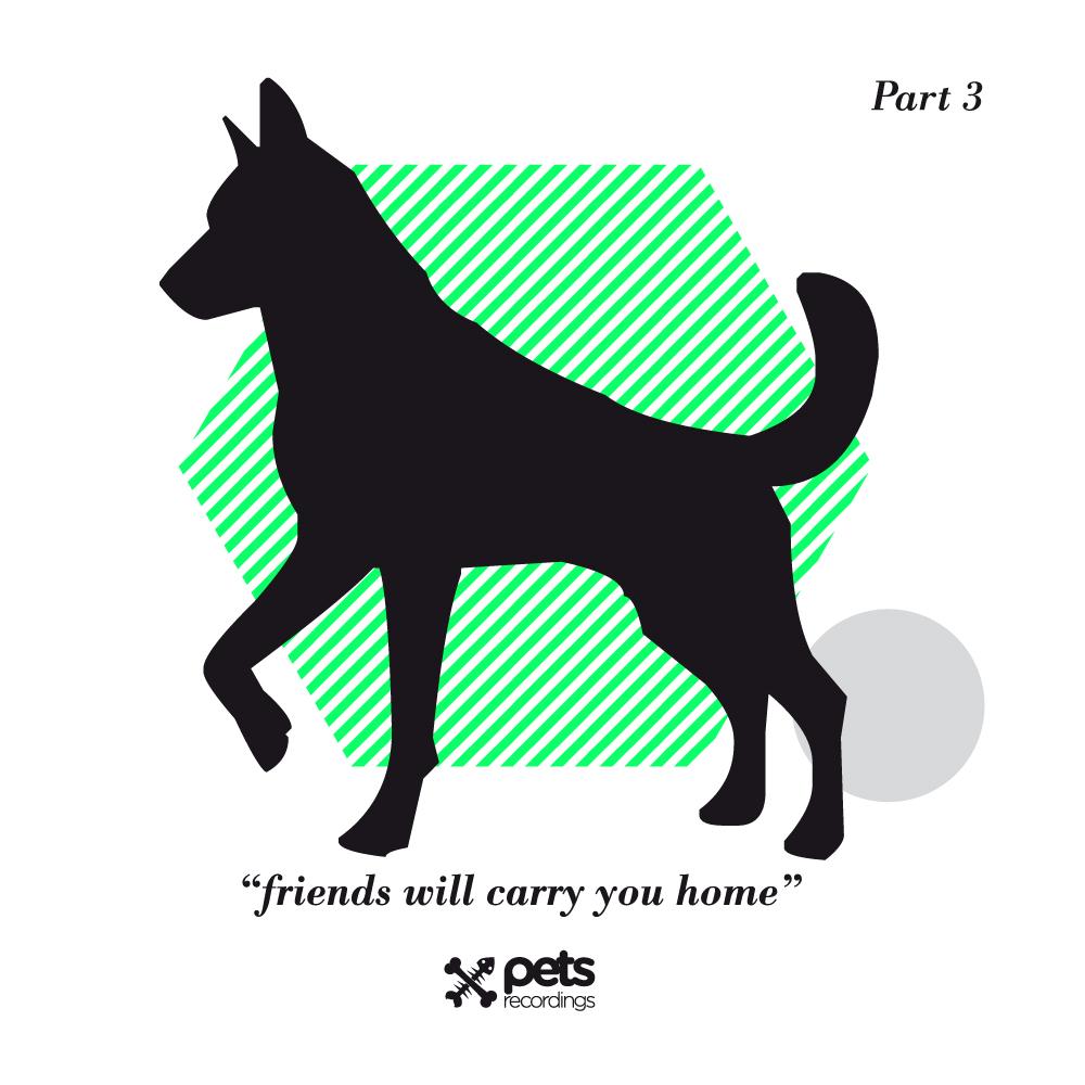 PETS015_artwork.jpg