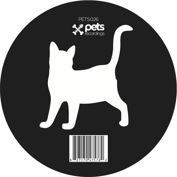 Tom Demac - Little Bits That Matter [PETS026]