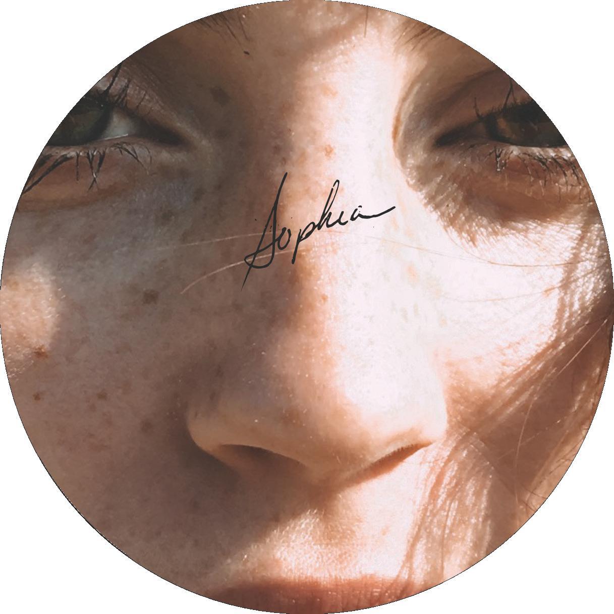 Baltra - Sophia EP [STEP011]