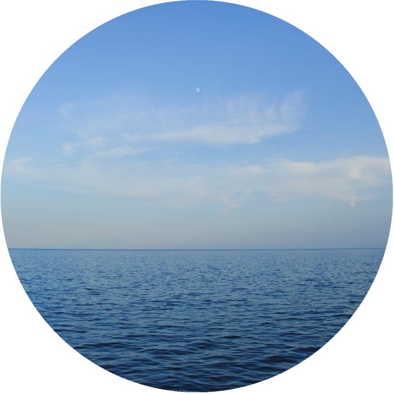 DJ Steaw - Ocean View [STEP018]