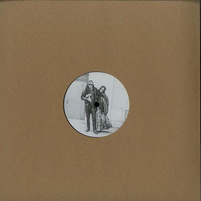 STEP Recordings sub label RECAP K. Dallas - Future Past vol. 1 🧝🏼♂️ @bratwurst2000 . . #kdallas #steprecordings #petsrecordings #sublabel #label #musiclabel #vinyl