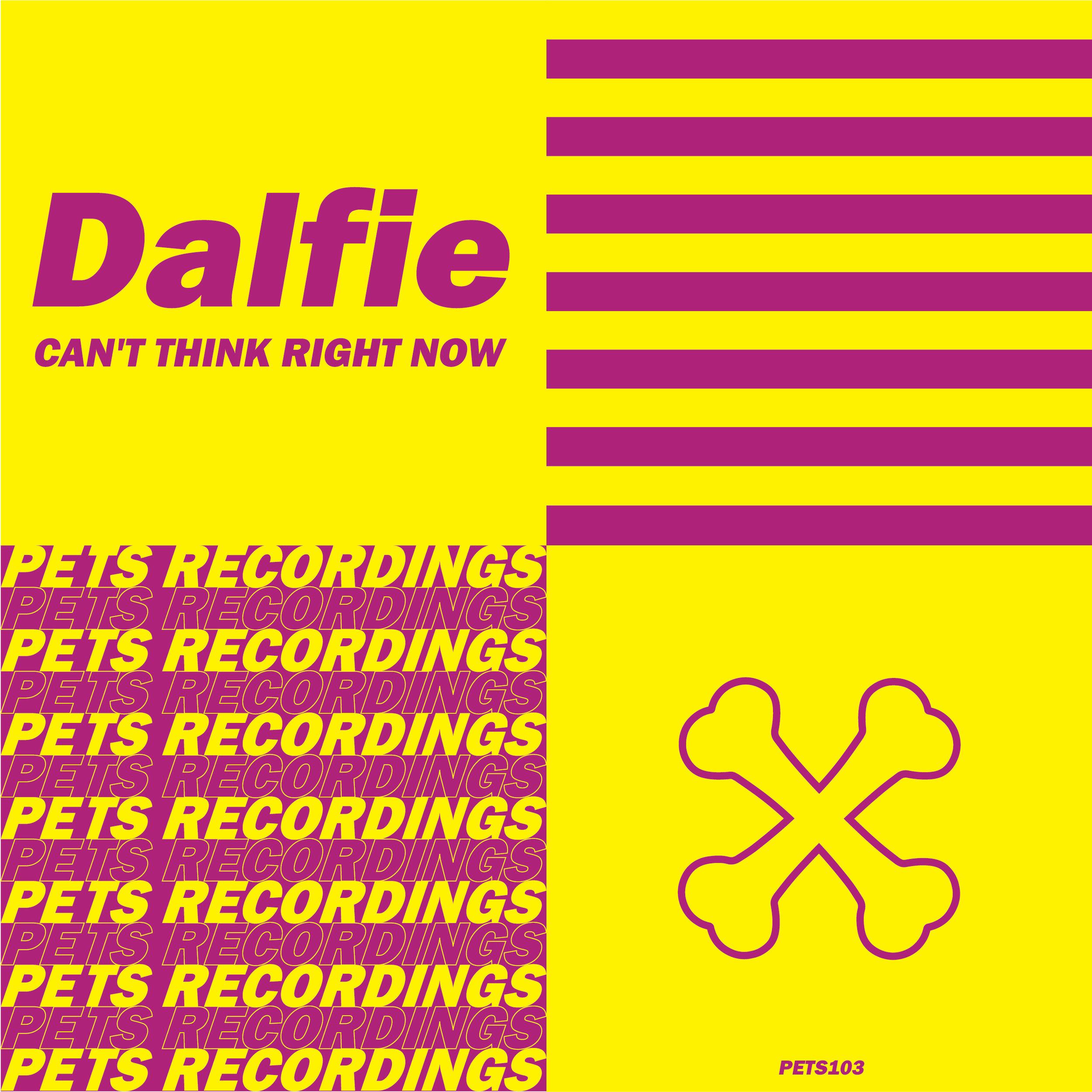 PETS103 Dalfie Cover.jpg