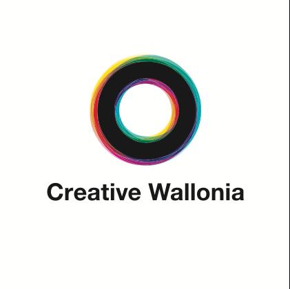 Logo crea Wallonia.png