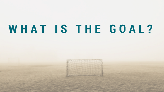 Blog_Goal.png