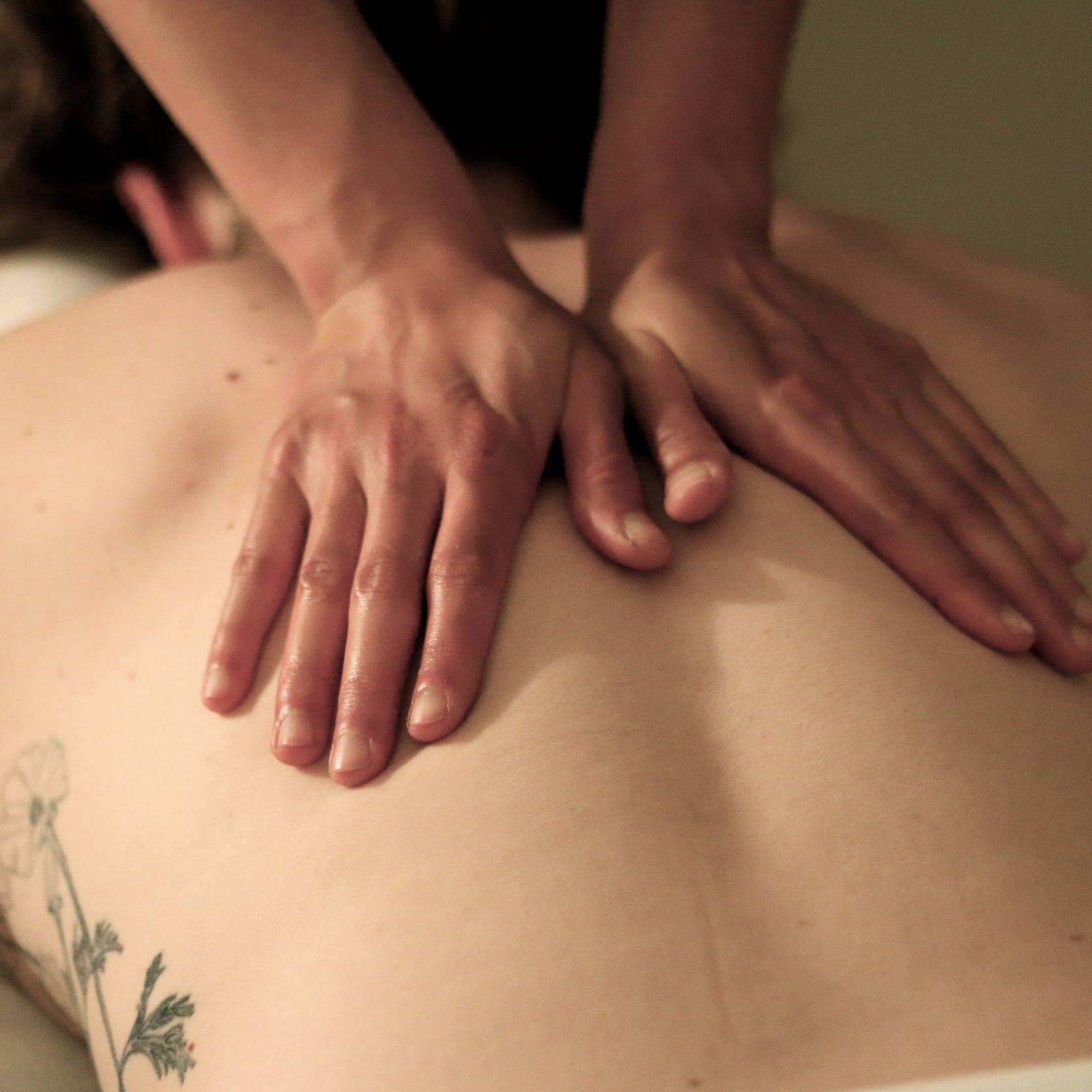 Missoula massage therapy_Perennial Bodywork (3).JPG