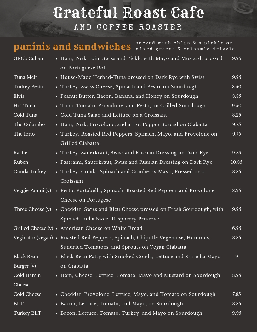 Sandwich Menu for grc website.jpg
