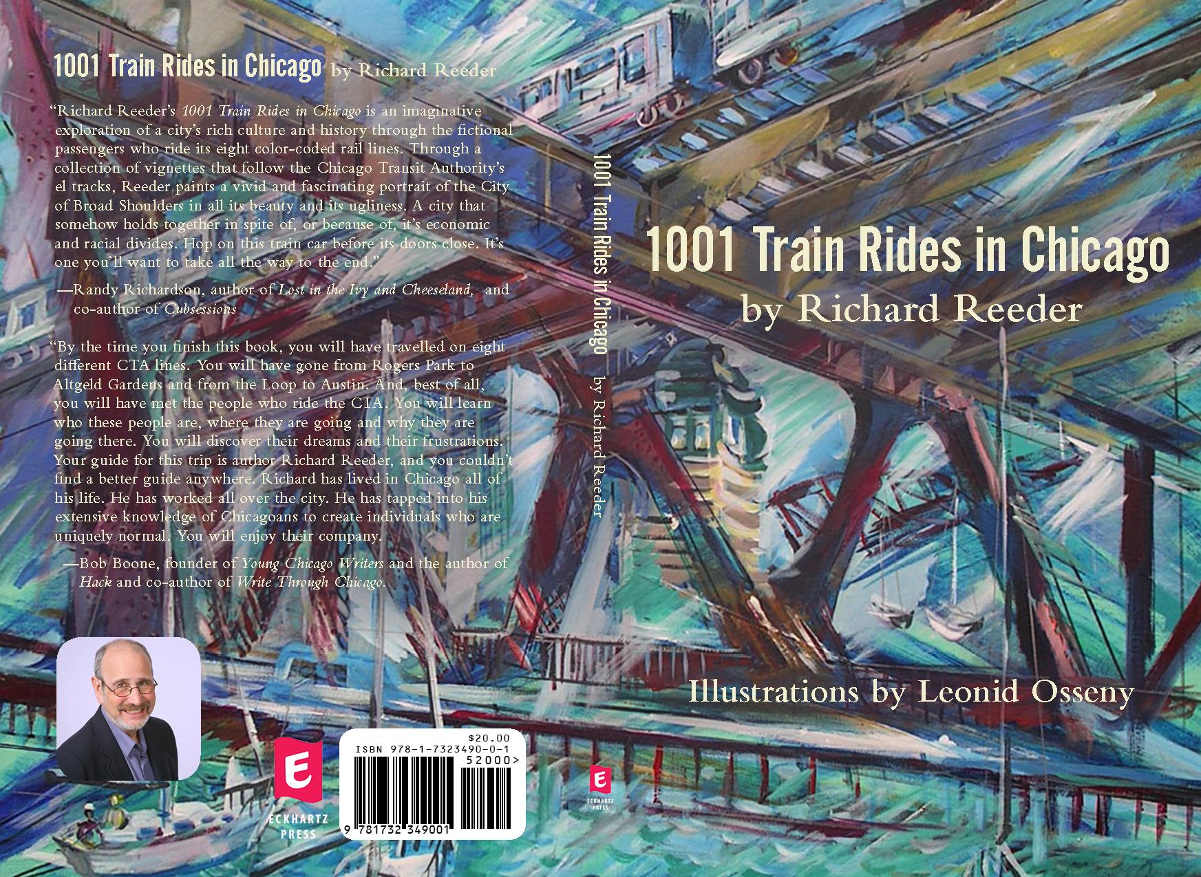 1001finalcover.jpg