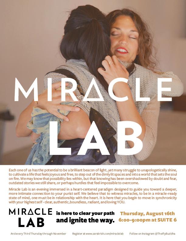 MiracleLabinsta2.jpg