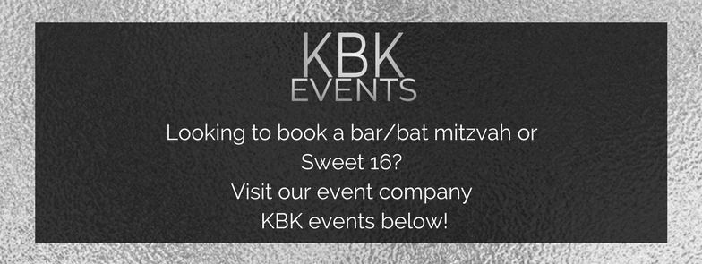 Looking to book a bar%2Fbat mitzvah or Sweet 16_ Visit out event company KBK events below! (1).png
