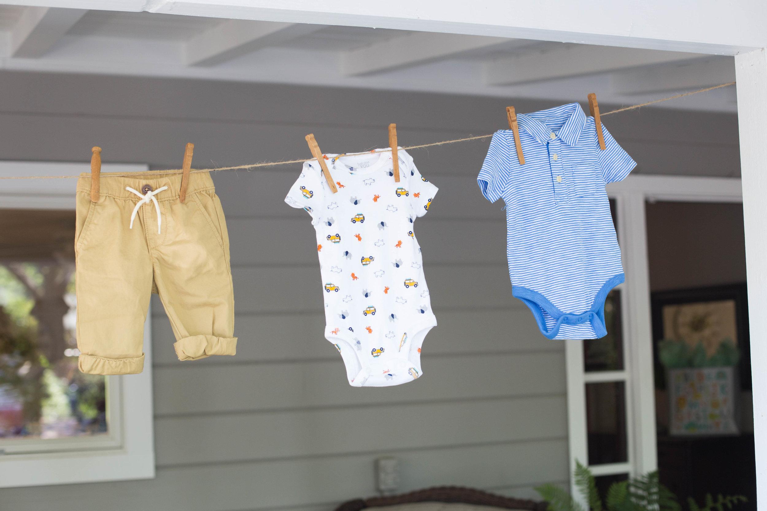 babyshower-31.jpg