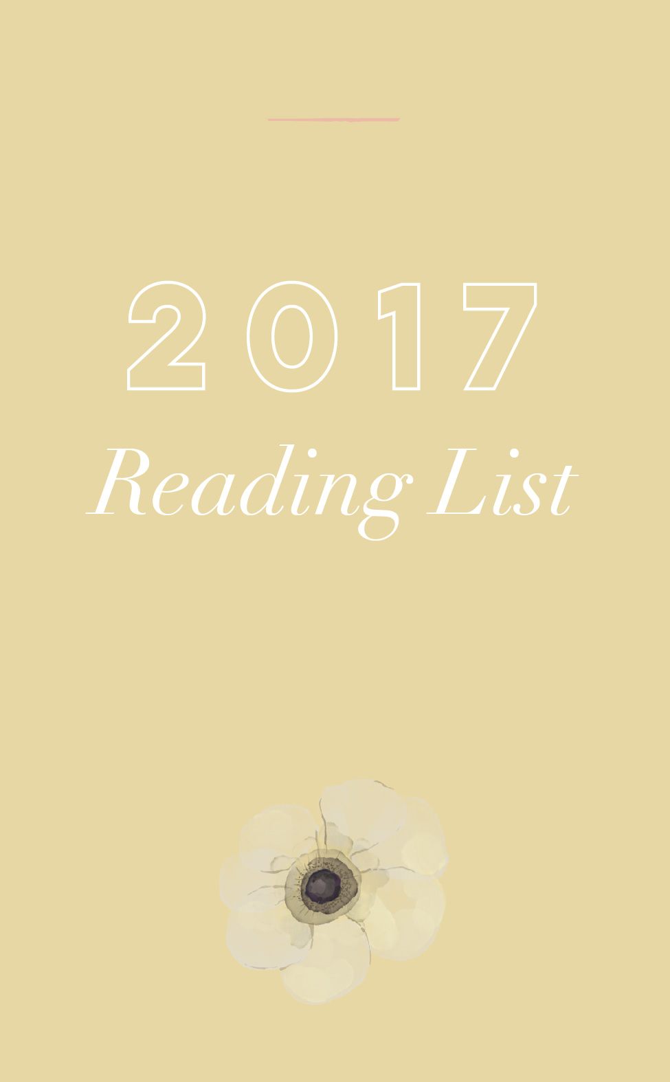readinglist.jpg