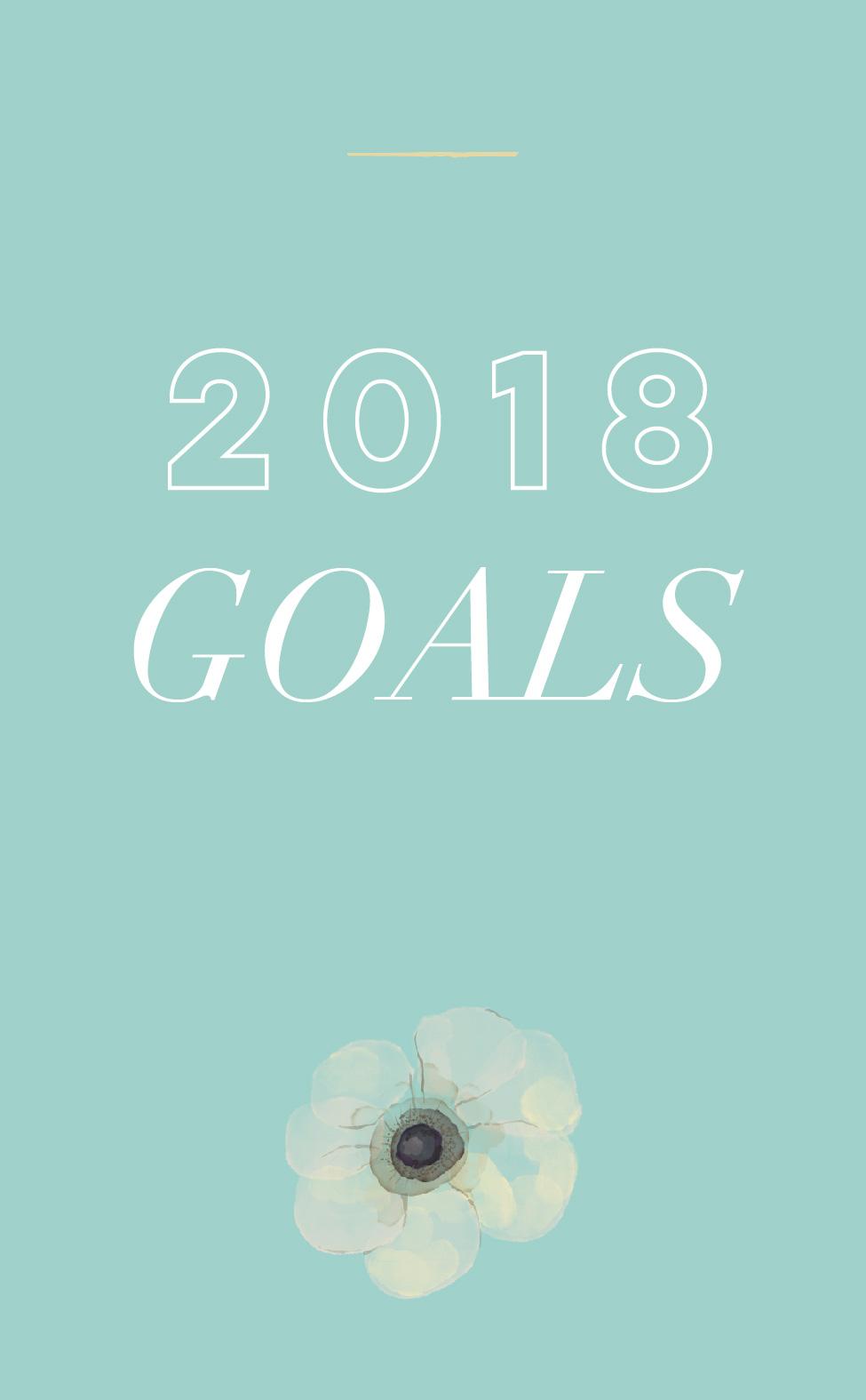 2018goals.jpg