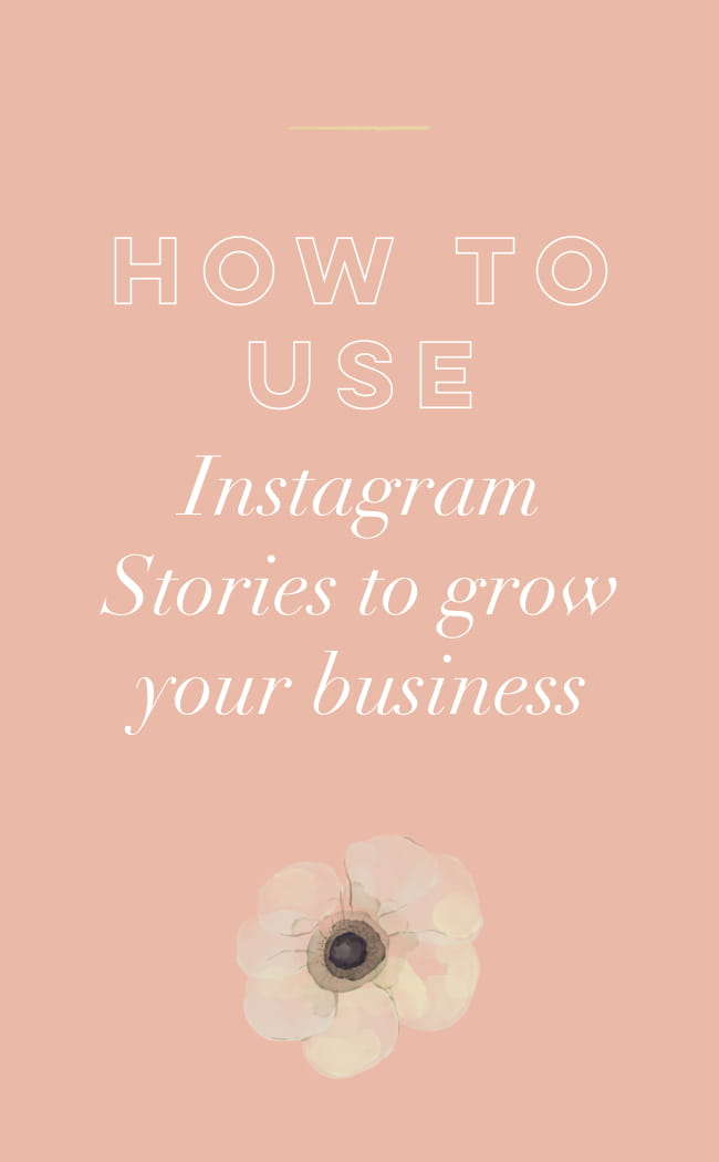 How to use IG stories to grow your biz-1.jpg