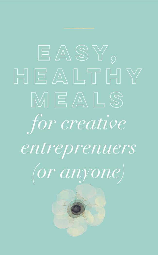 Easy, healthy meals-1.jpg