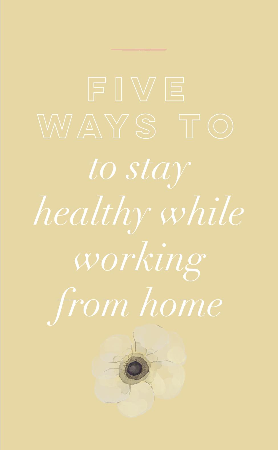 Stay healthy working from home-page-001.jpg