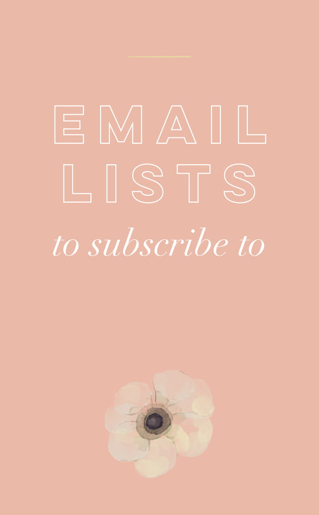 Email lists to subscribe to.jpg