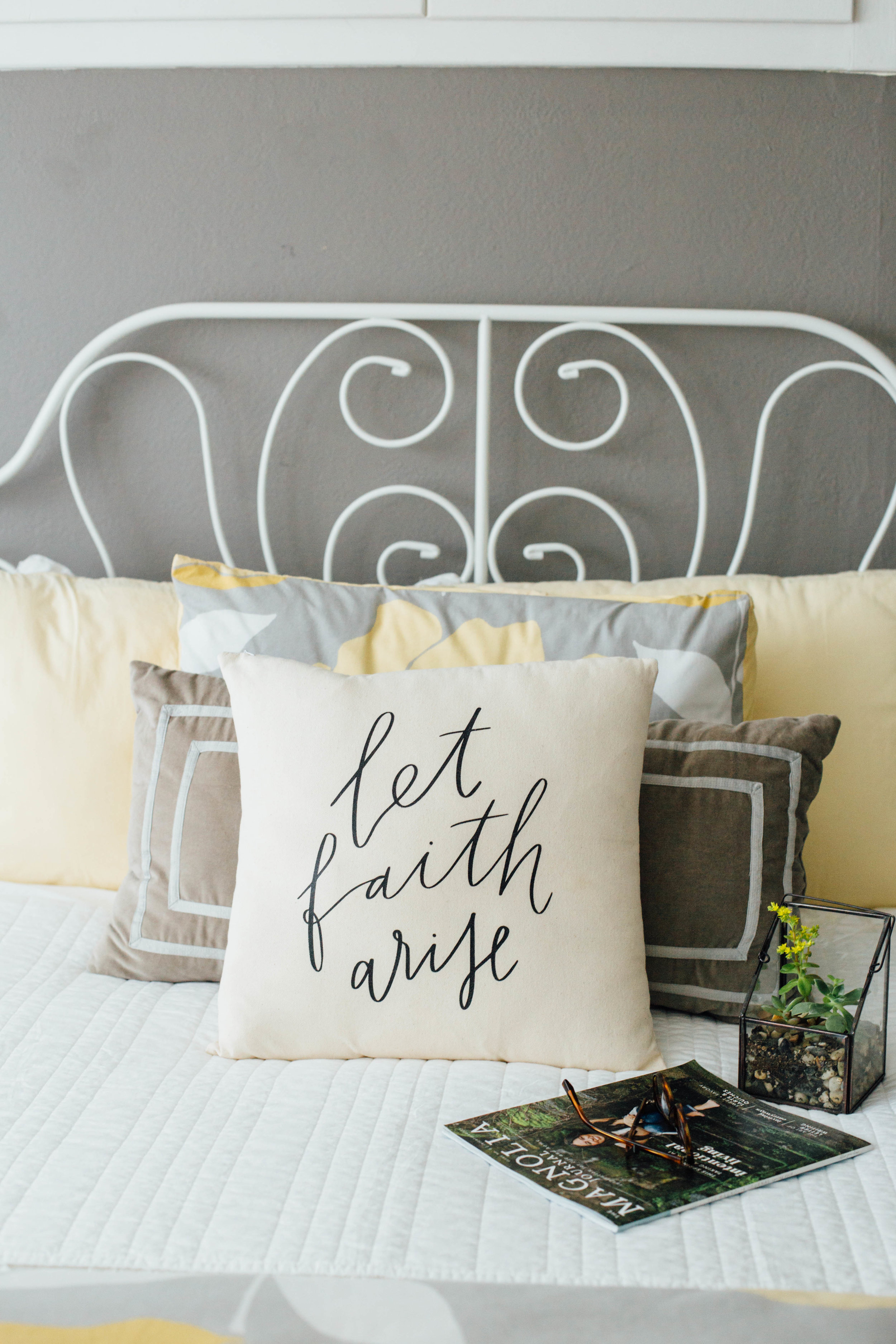 mothers-day-gift-idea-pillow.jpg