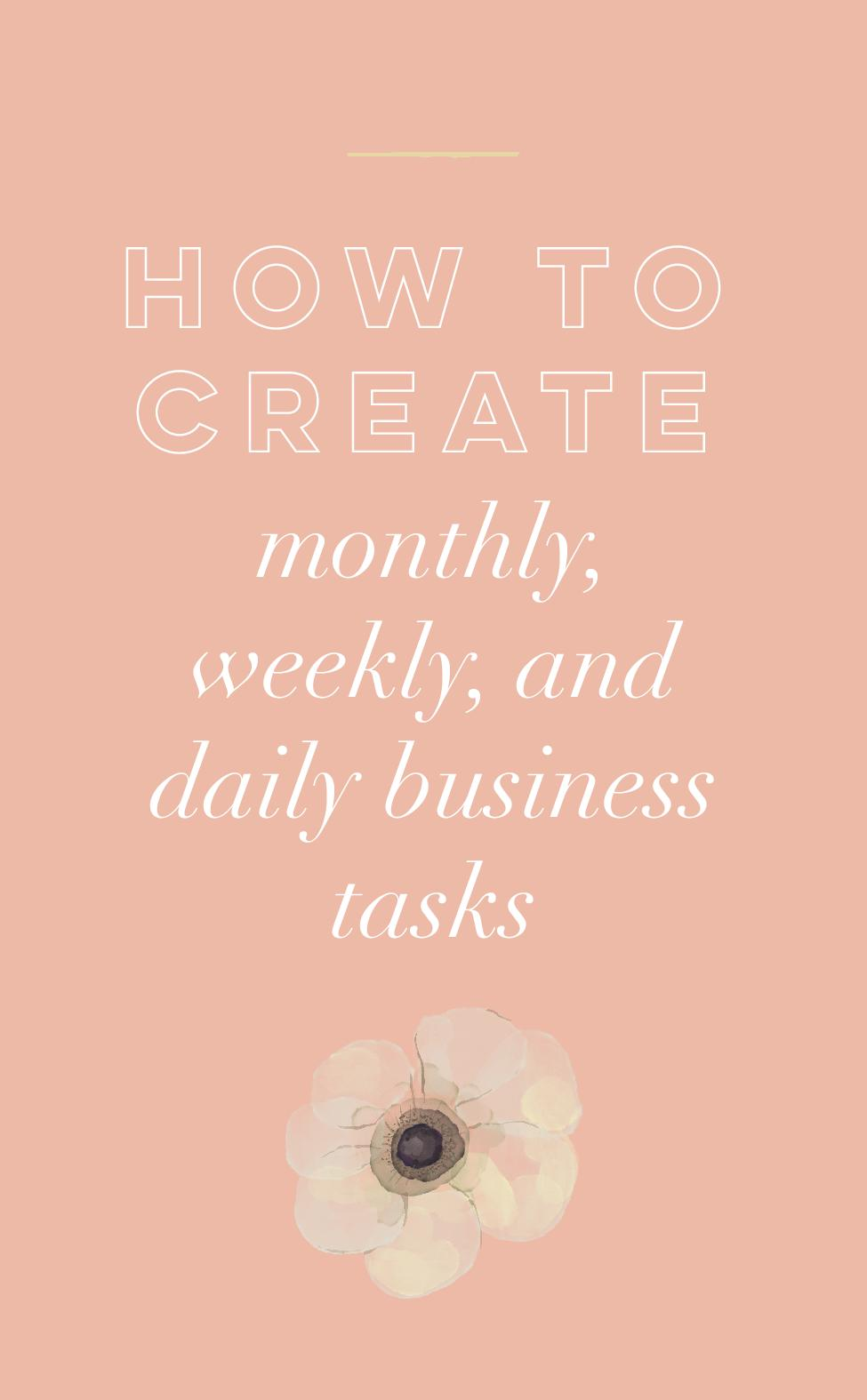 How to Create Monthly, Weekly, and Daily Business Tasks.jpg