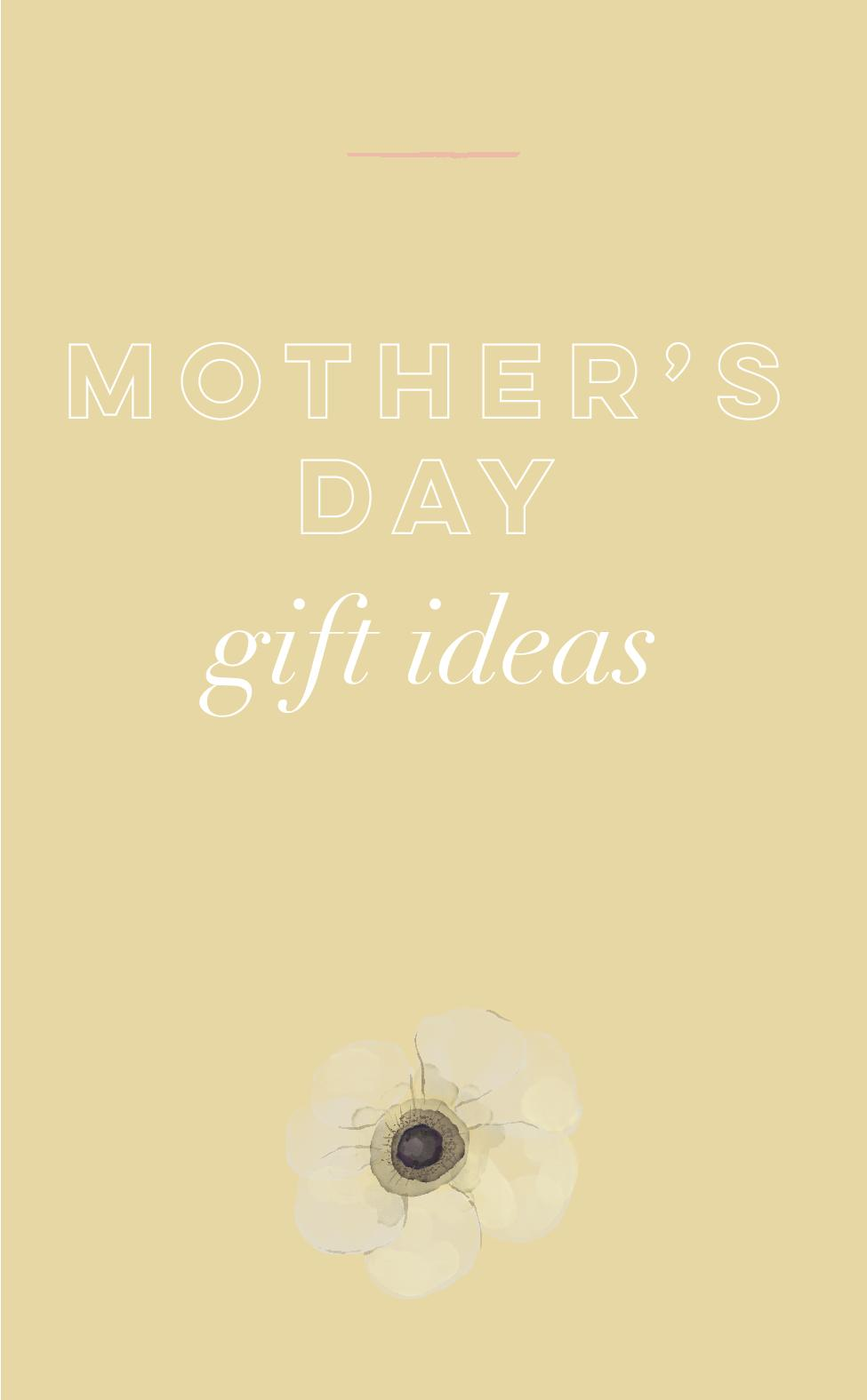 Mother s Day Gift Ideas.jpg
