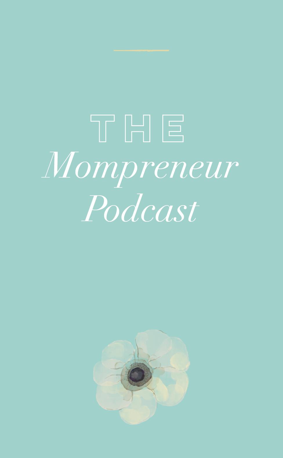 podcastblog.png