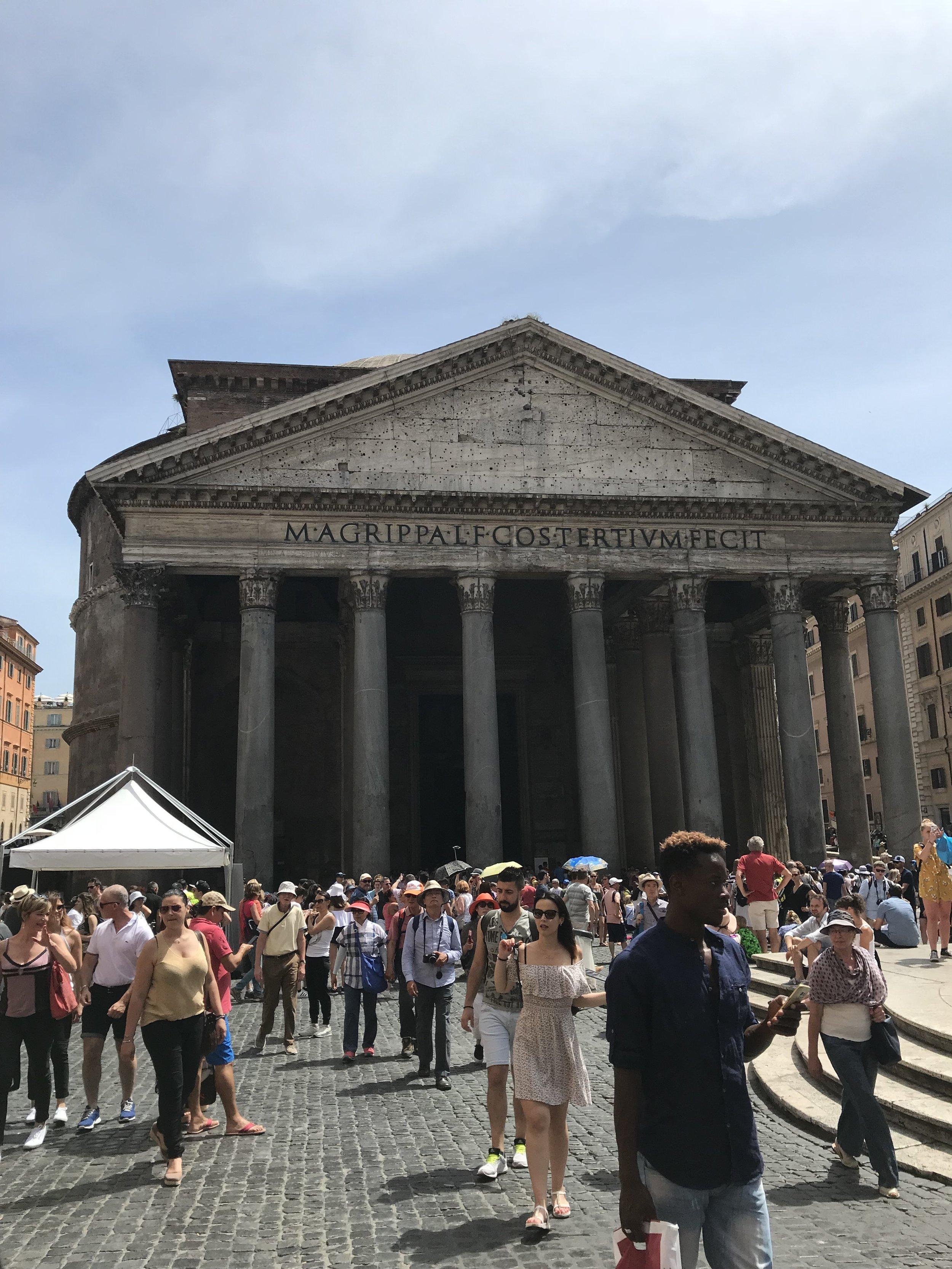 the-pantheon.jpg