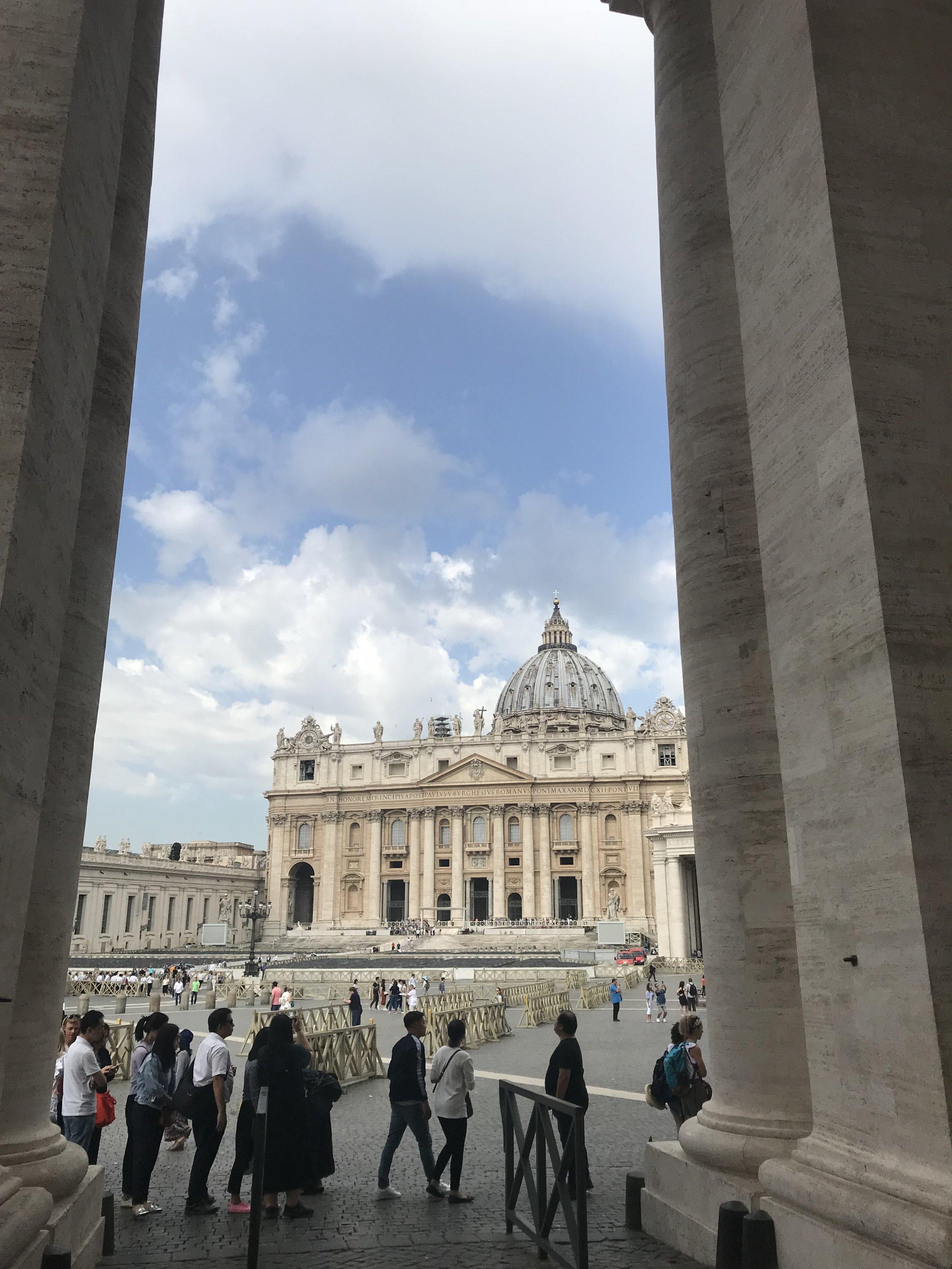 saint-peters-basilica.jpg