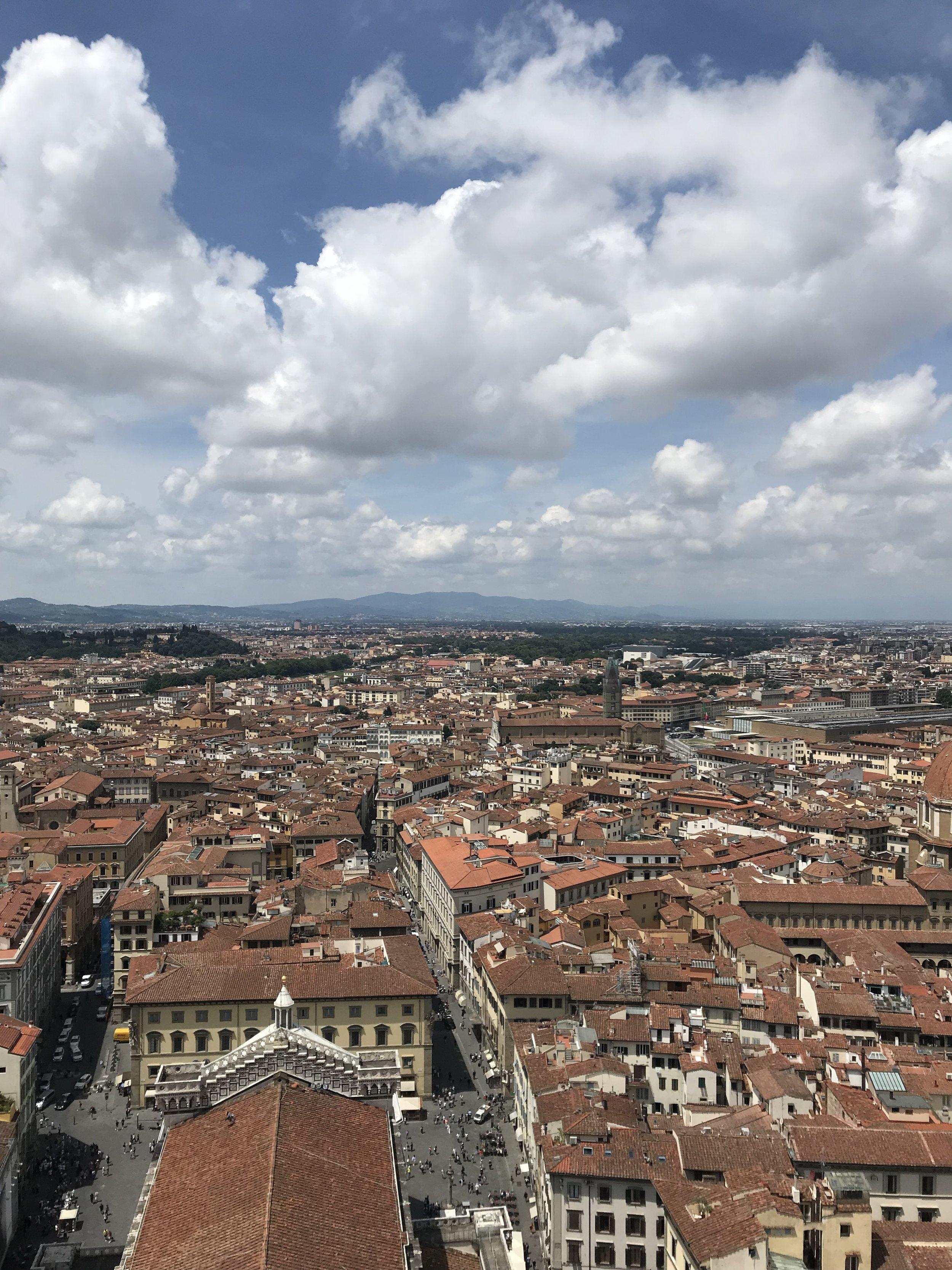 Florence-Italy.jpg