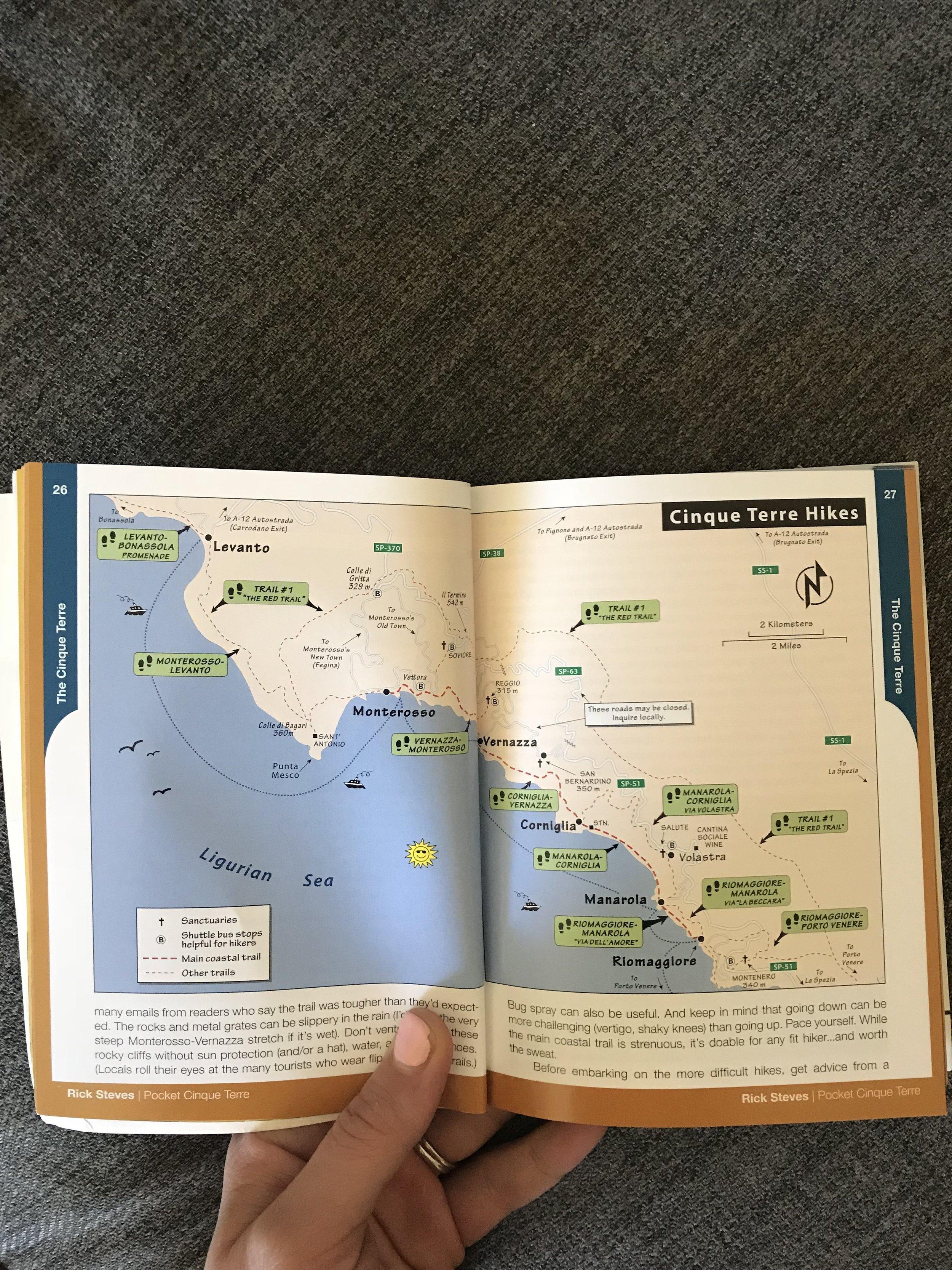 cinque-terre-map.jpg