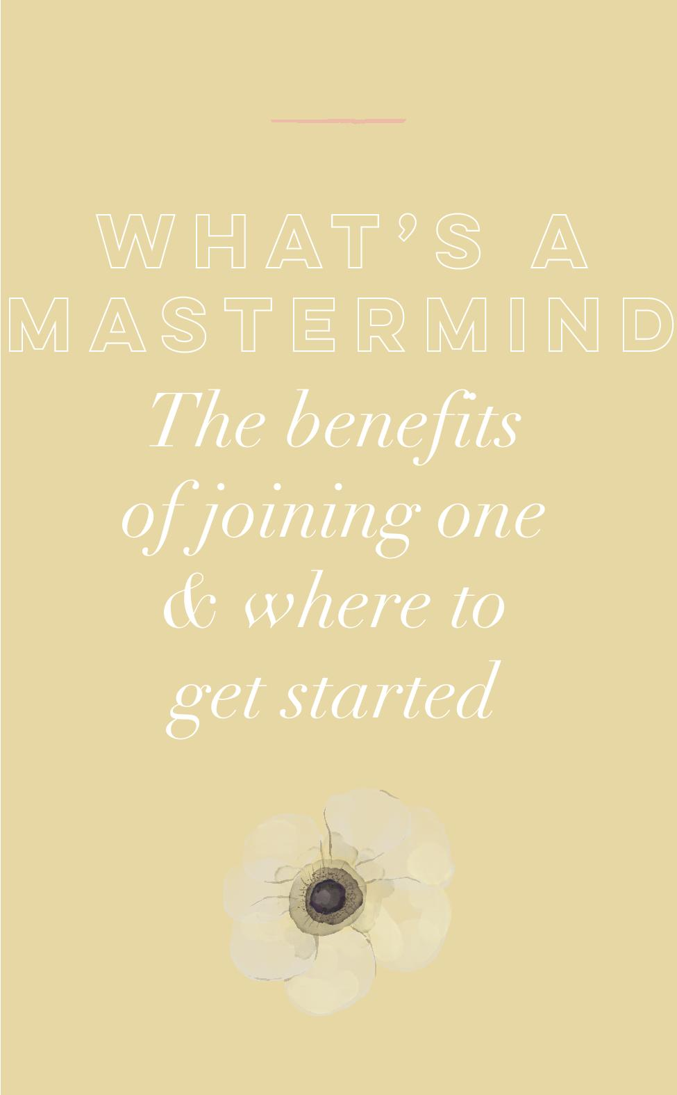 What is A Mastermind.jpg