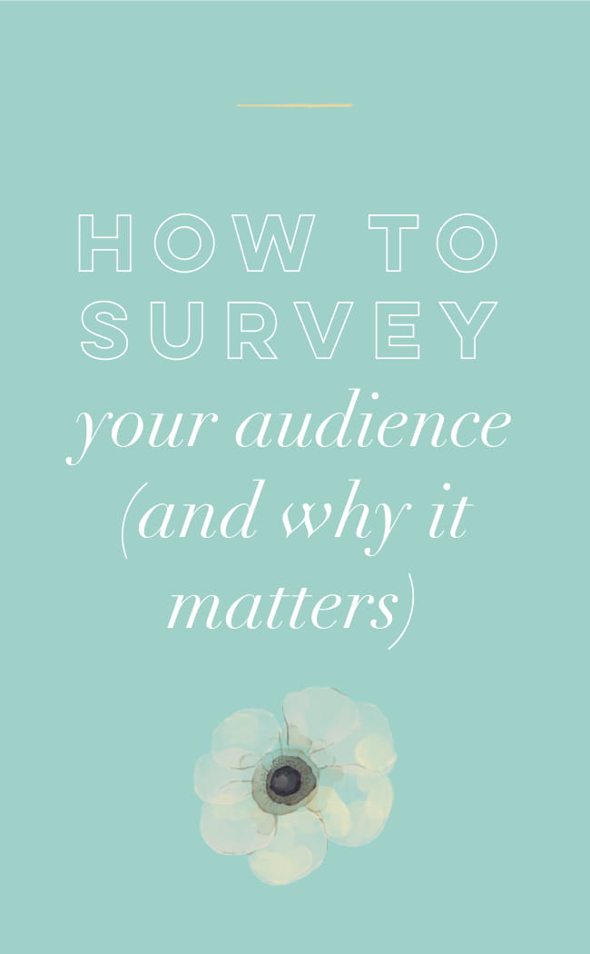 How to Survey Your Audience (and why it matters)-1.jpg