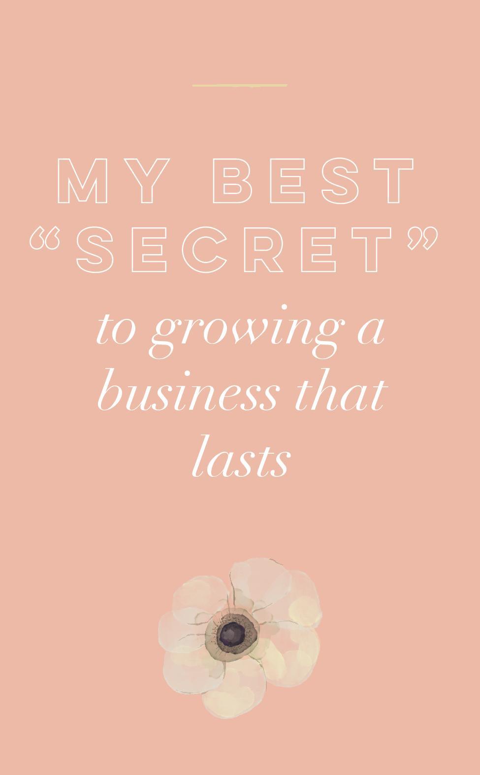"My Best ""Secret"" To Growing a Business.jpg"