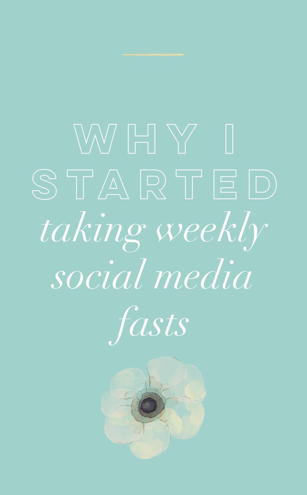 Social media fasts.jpg