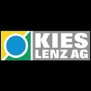 Logos_Sponsoren_schwarz11.jpg