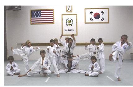 White belt Posers.jpg