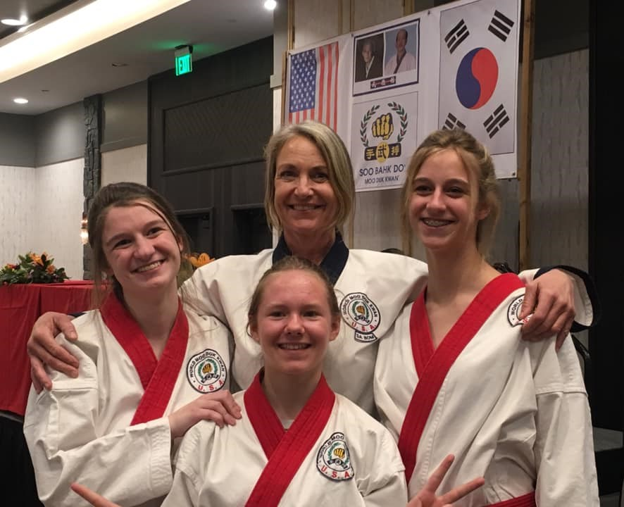 143rd 3 Girls april 2019 Vail.jpg