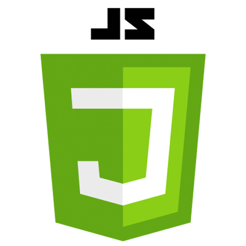 javascript  novice 2016