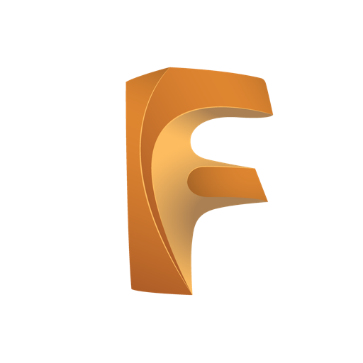 F FUSION 360  Advanced 2018