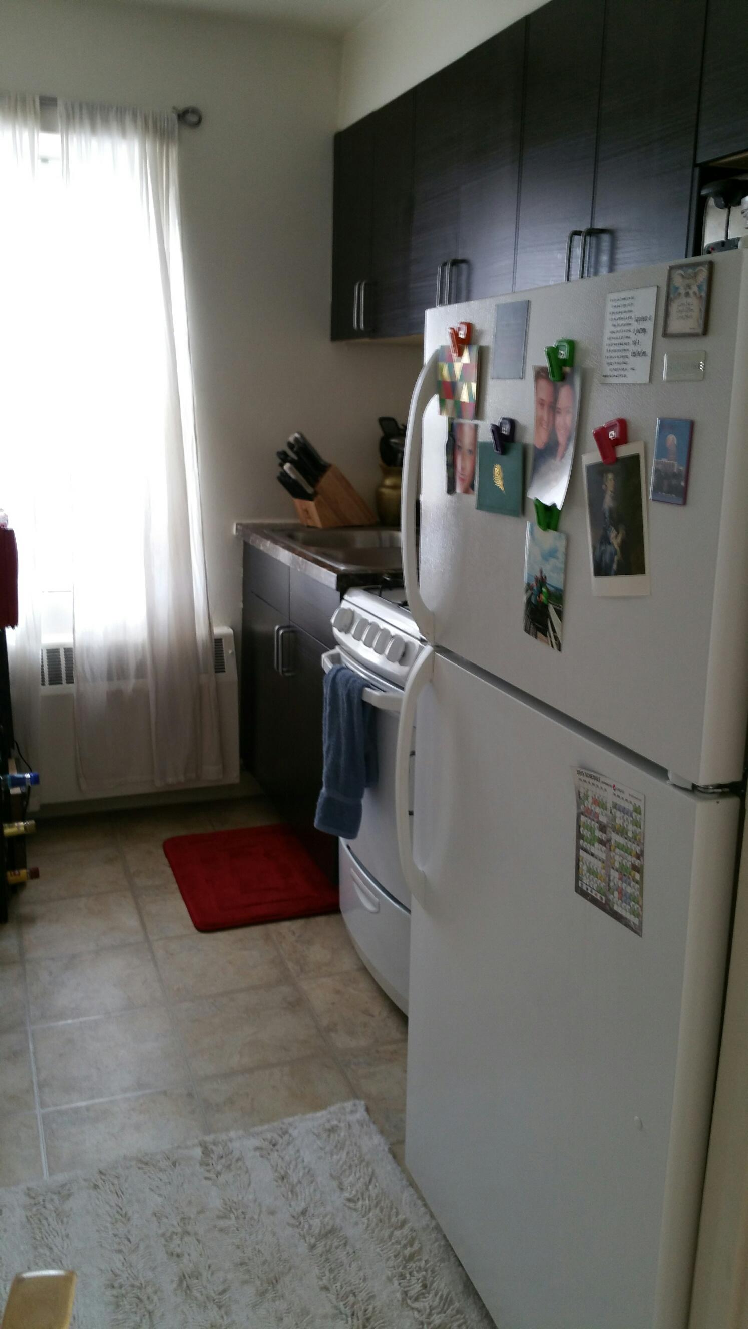 kitchen 3249 #104.jpg