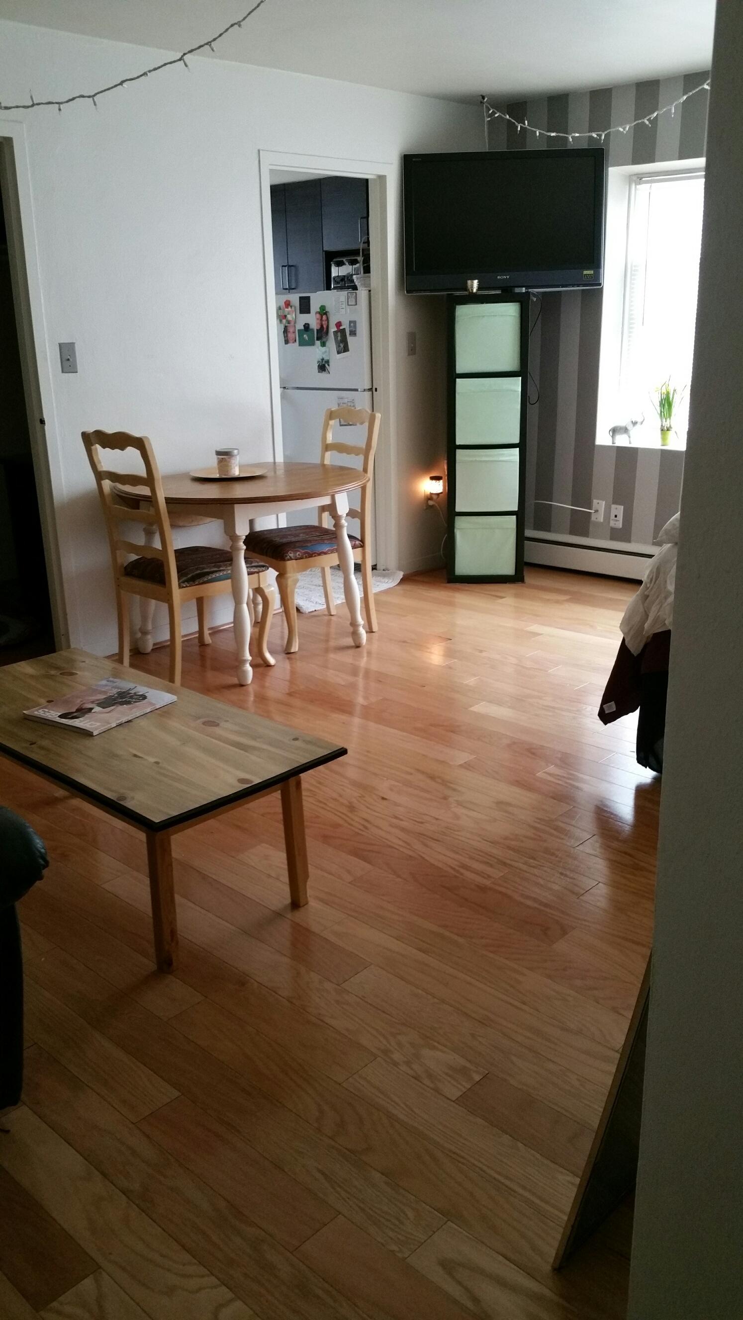 livingroom 3429 #104.jpg