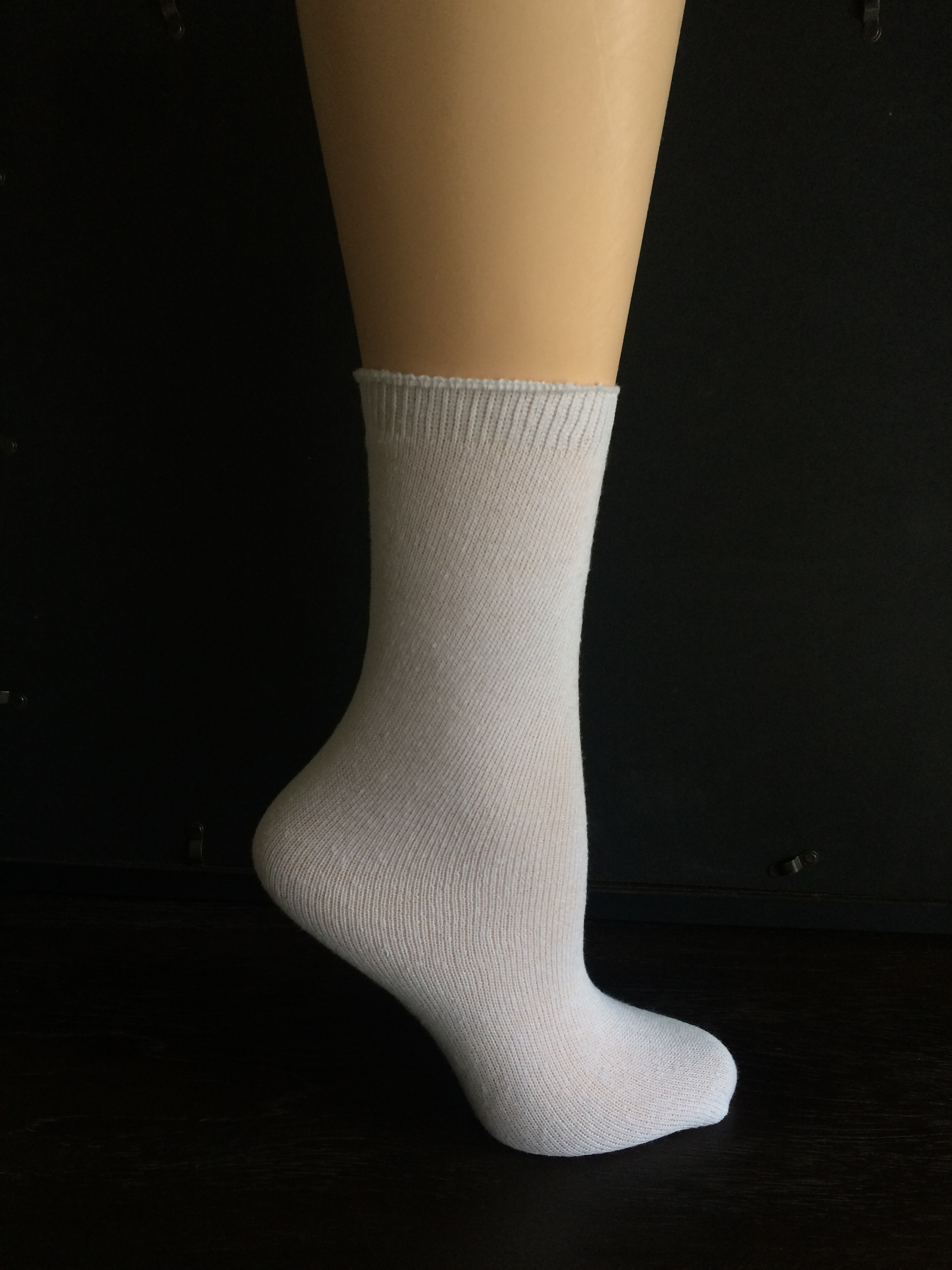 Surgical Sock
