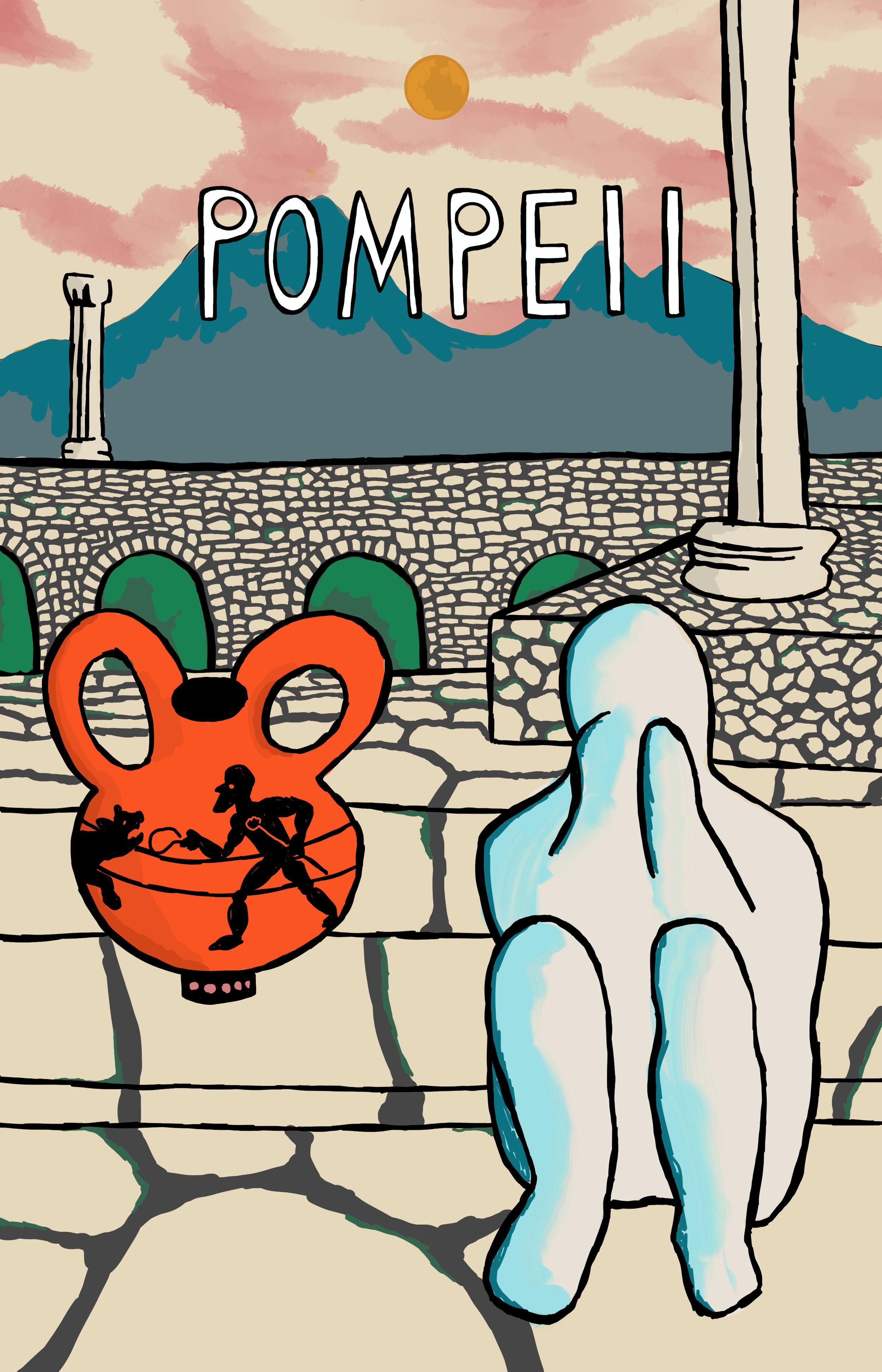 pompeii!.jpg
