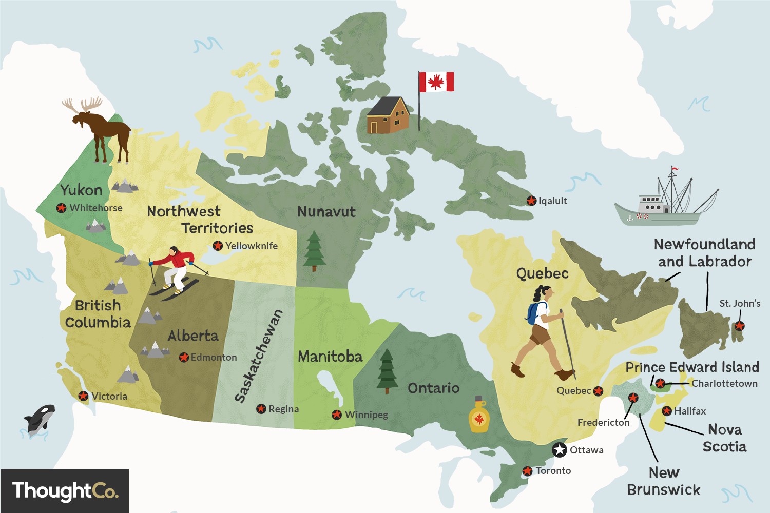 2_capitol-cities-of-canada_Elise-Degarmo.png