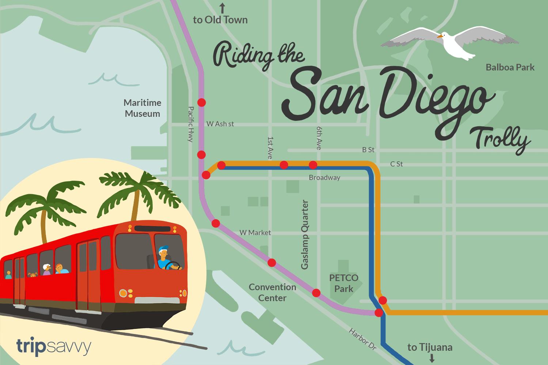 2_San-Diego-Trolly_Elise-Degarmo.png