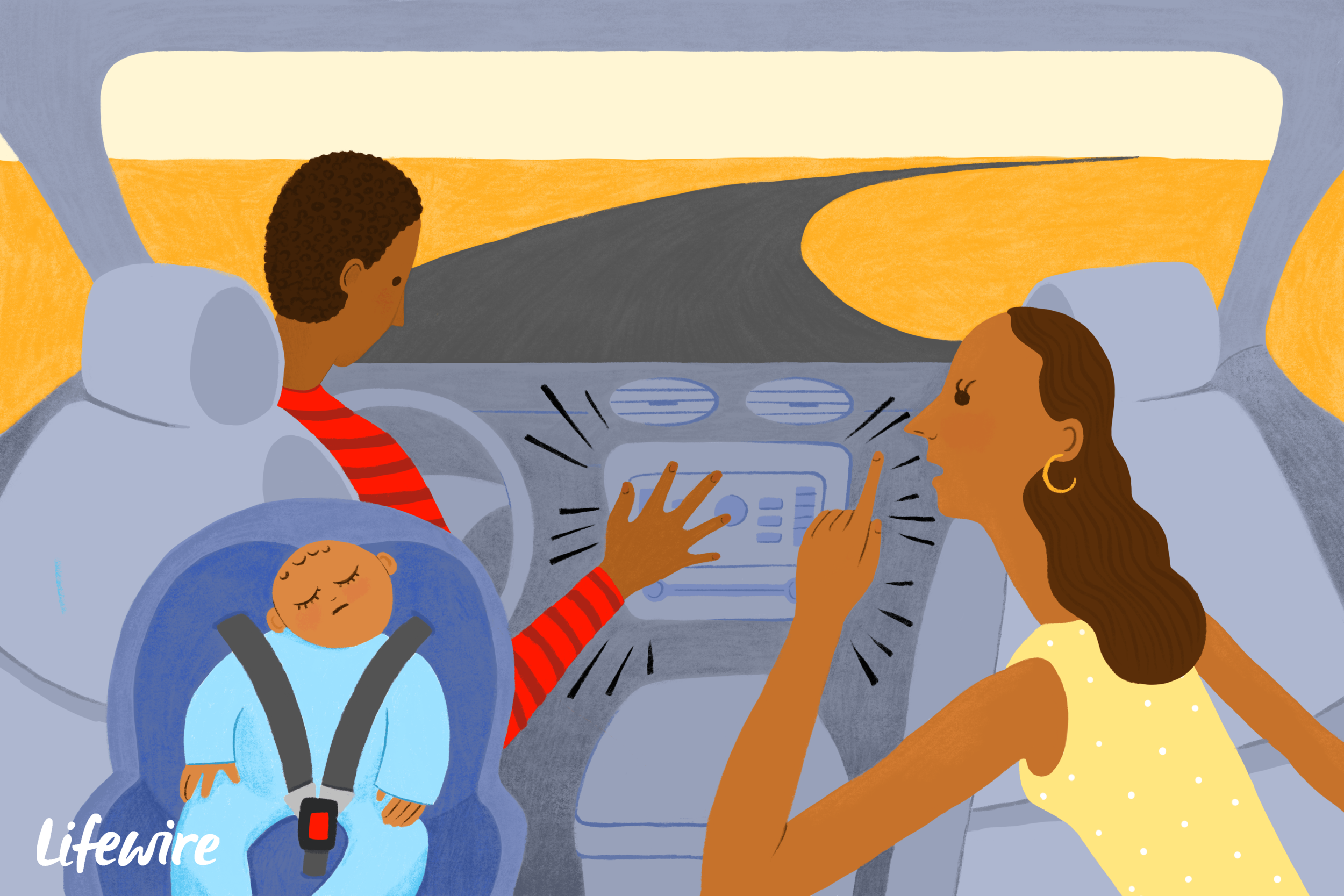 fixing-a-car-radio-that-wont-turn-off-534630_V1.png