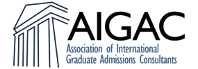 AIGAC partnered with us for the  third  consecutive year to administer and analyze AIGAC's MBA Applicant Survey, its yearly look at MBA applicants' perceptions, motivations and experience with their MBA program decision and admissions process, as well as the latest developments in MBA program admissions.