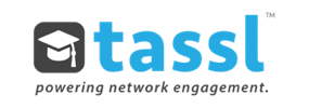 Tassl is an Engagement Management Platform that simplifies engagement metrics by connecting all areas of the eco-system from alumni to volunteer group leader and your institution. Easy to use event, membership, and activity management tools streamline the engagement data you need to be successful in relationship building.