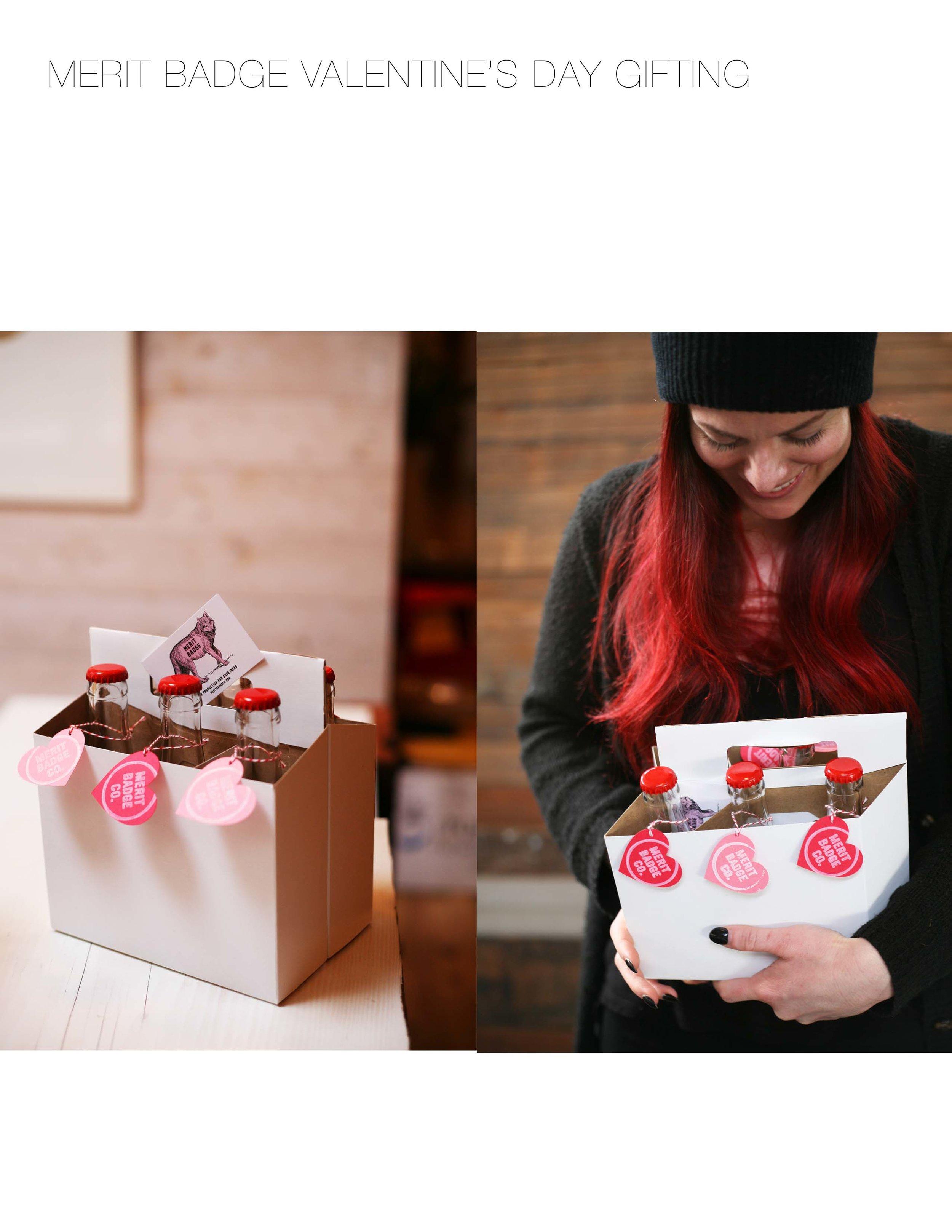 MB_vday_gift.jpg