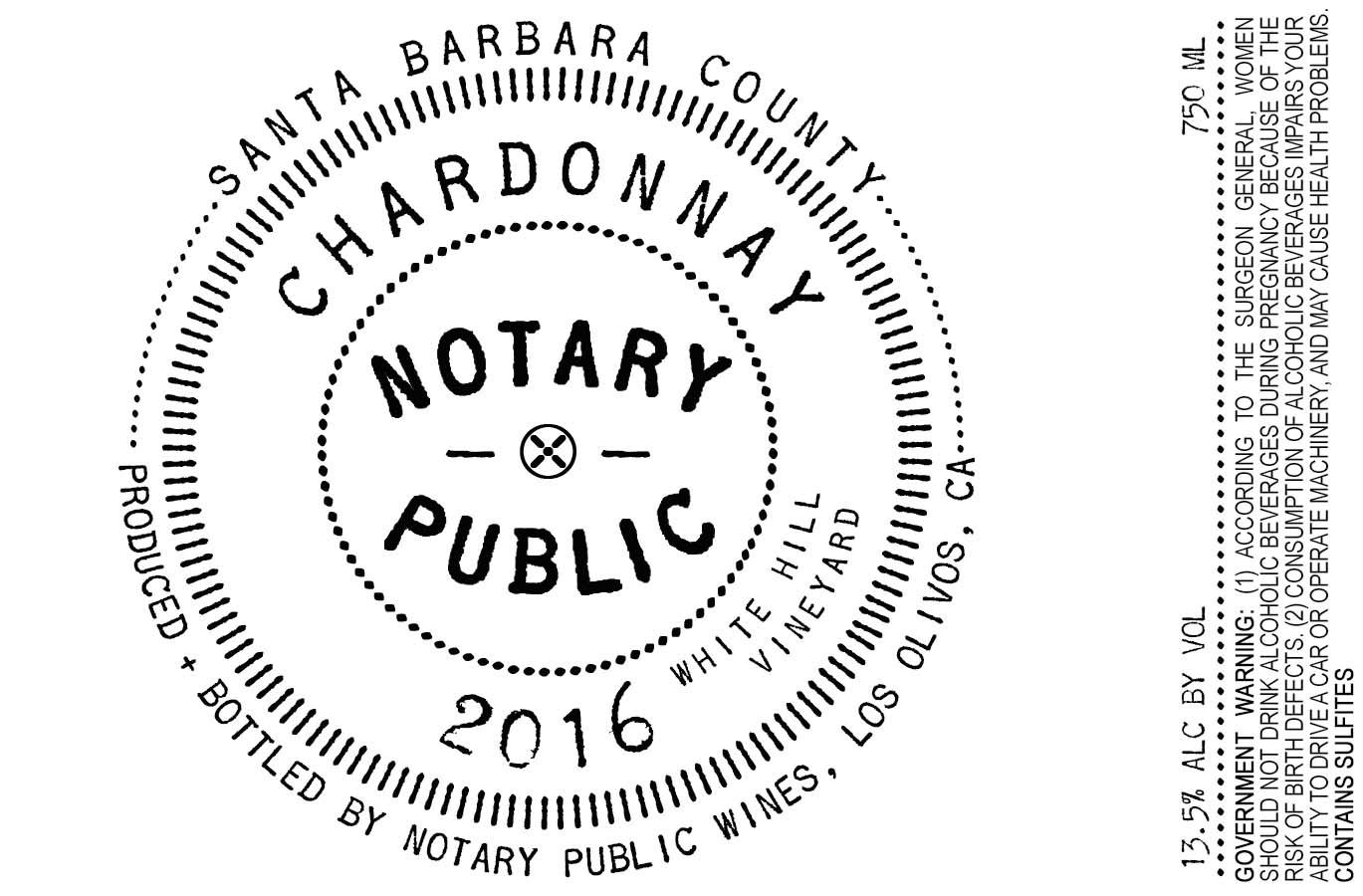 NotaryPublic_chardonnay_2016.jpg