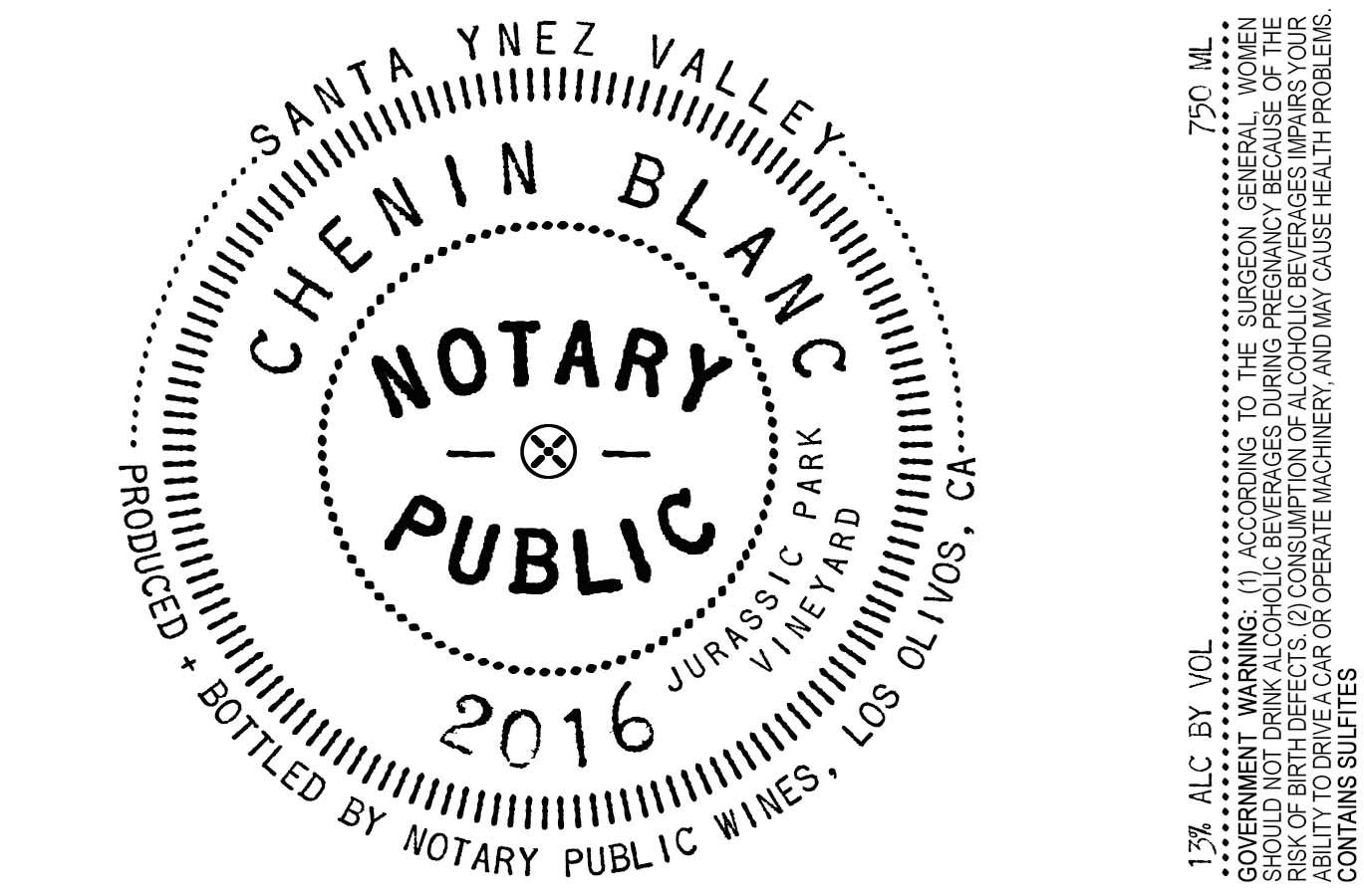 NotaryPublic_chenin_2016.jpg