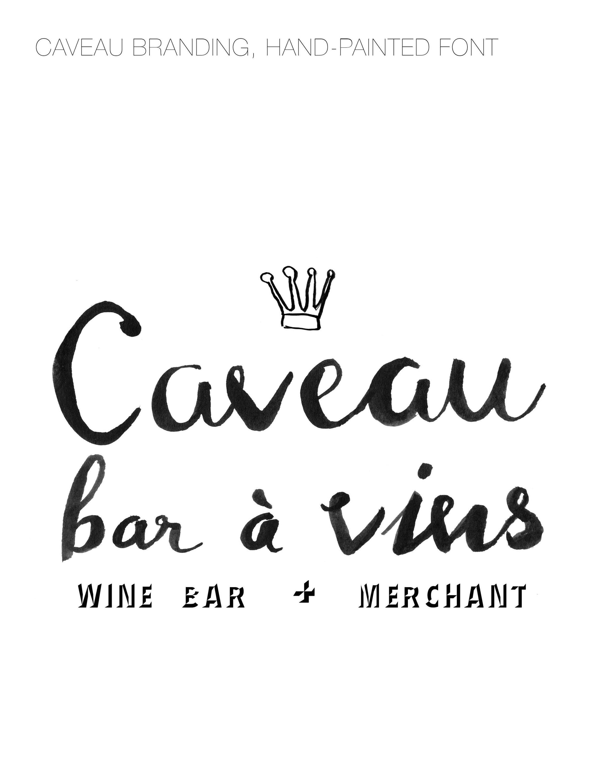 Wine_caveau.jpg